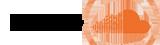 soundcloud-badge-color